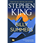 Billy Summers: The No. 1 Bestseller (English Edition)