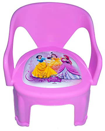 Captivating Buy Blossoms Multipurpose Baby Small Chair For Kids Baby  Pink Online At  Low Prices In India   Amazon.in