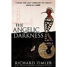 Richard Zimler en Amazon.es: Libros y Ebooks de Richard Zimler