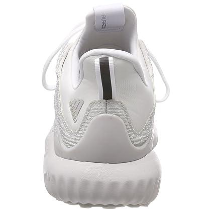 online store 99e6e 7be2d adidas Herren Alphabounce Em Fitnessschuhe