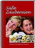 Süße Zaubereien: So backen Österreichs Bäuerinnen