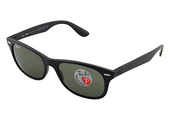ray ban from amazon