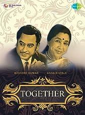 Together - Asha-Kishore