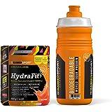 Named Sport Hydrafit - 400 Gr
