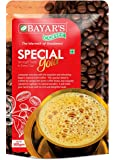 Bayar's Coffee Special Gold Filter Coffee Powder 500g