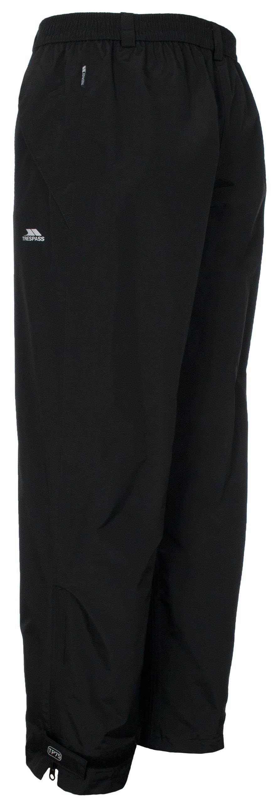 Trespass Women's Miyake Trousers 2