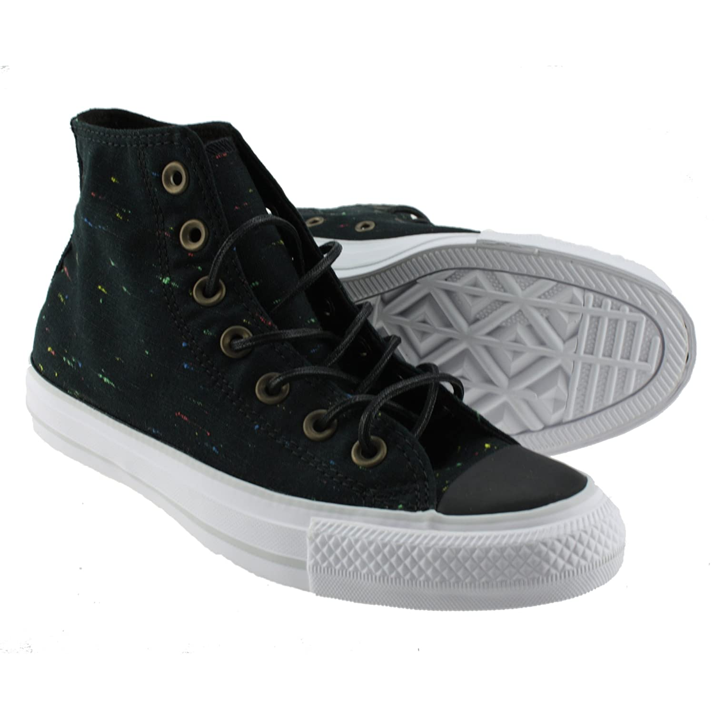 7d6a585a225d0 acheter chuck taylor converse chaussures inde en ligne - Akileos