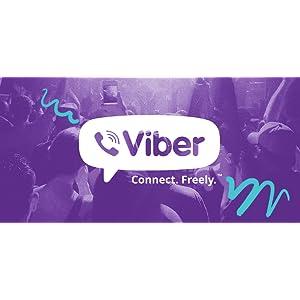 Viber-Dating-Nummern