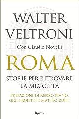 Roma Formato Kindle