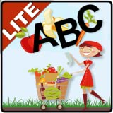 ABC Food Fun Lite