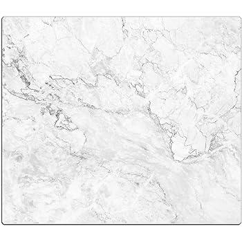 herdabdeckplatten schneidebrett aus glas marmor optik schwarz ha491284654 variante 1x scheibe. Black Bedroom Furniture Sets. Home Design Ideas