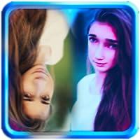Photo Editor Selfie Mirror