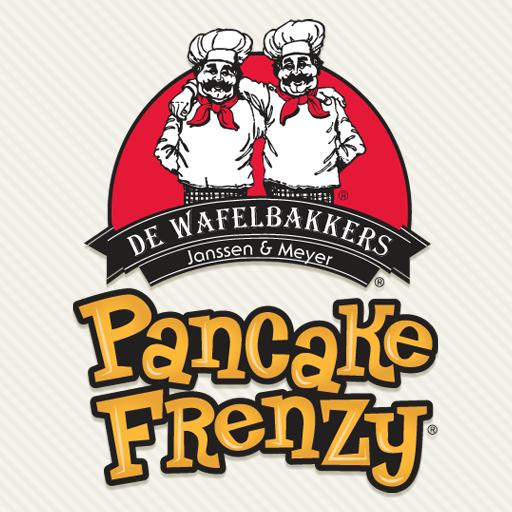 pancake-frenzy