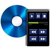 Panasonic Blu-Ray Remote