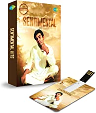Music Card: Sentimental Hits (320 Kbps MP3 Audio)