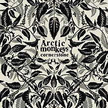 arctic monkeys vinile  : Arctic Monkeys - Vinile / Pop: CD e Vinili