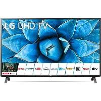 Televisore LG Smart TV LED AI 4K HDR