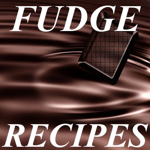 fudge-recipes