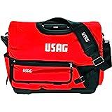 USAG 007 V - Borsa professionale porta utensili (vuota) 00070002