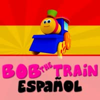 Bob The Train Espanol