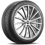 Tomket Snowroad Pro 3 Xl 235 40 R18 95v C C 72db Winterreifen Pkw Auto