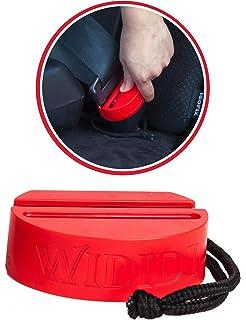 NEU Auto Stop Kinder Und Kinder öFfnen Sicherheitsgurt Sicherung Autositz