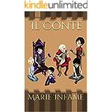 Il Conte (Dinastie Vol. 1)