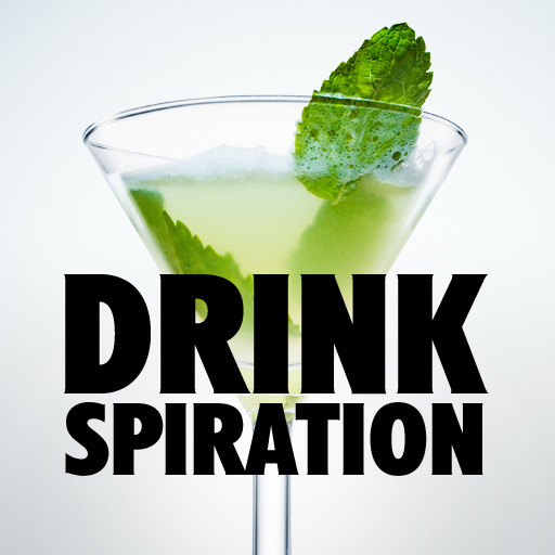 drinkspiration-by-absolut