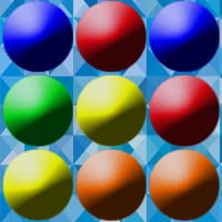 Tap Puzzle Blitz
