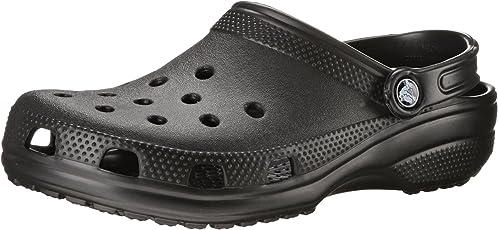 Crocs Classic, Sabot Unisex – Adulto