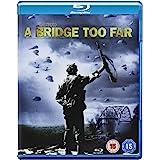 A Bridge Too Far [Blu-ray] [1977] [2009]
