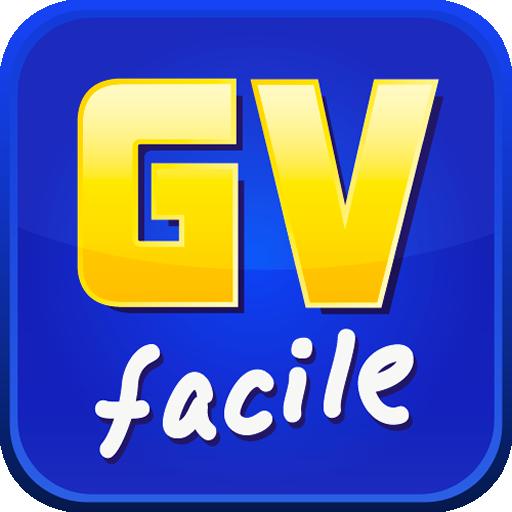 Gratta E Vinci Facile Amazonde Apps Für Android