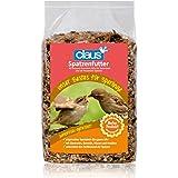 Claus - Alimento para gorriones (700 g)