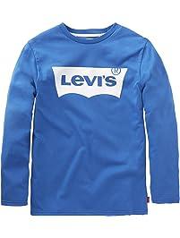 Camisetas y polos para niño  29ad1c418f36a
