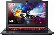 Acer Nitro 5 515-15.6