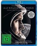 Aufbruch zum Mond  (+ Bonus-DVD) [Blu-ray]