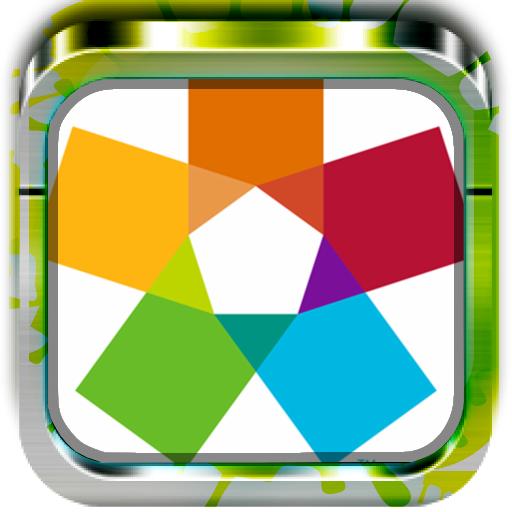 colorsnapr-visualizer-lite
