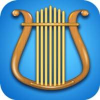 Harp Tuning