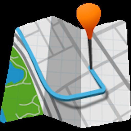 Spagnolo Informazioni utili sulle città