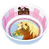 Die Spiegelburg Melamin-Tasse Mein Kleiner Ponyhof