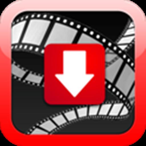 Scarica tutti i Video gratis