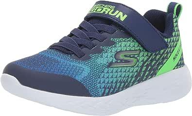 Skechers Go Run 600-Baxtux, Sneaker Bambino