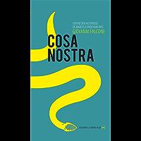 Cosa Nostra: L'entretien historique (Un singulier pluriel)