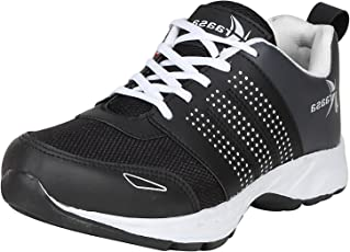 Kraasa Men's Synthetic Sports Shoes