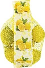 Limoni, 500 G