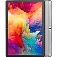 VANKYO MatrixPad S30 10 inch Octa-Core Tablet, Android 9.0 Pie, 3GB RAM, 32GB ROM, 13MP…