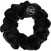 Invisibobble Sprunchie True Black 1 Pz
