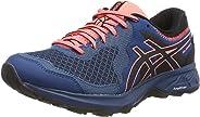 ASICS Gel-Sonoma 4 G-Tx Kadın Yol Koşu Ayakkabısı