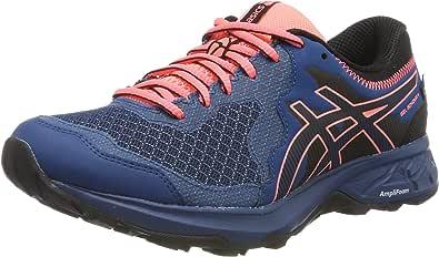 sleek cheap for sale attractive price ASICS Gel-Sonoma 4 G-TX, Chaussures de Running Femme: Amazon.fr ...