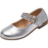 PPXID - Scarpe da Ballerina Principessa Mary Jane per cerimonia matrimonio